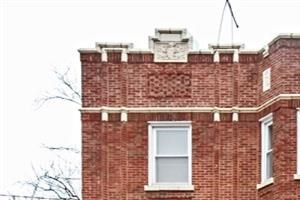 10201 S St Lawrence Ave 1-2 Beds Apartment for Rent Photo Gallery 1