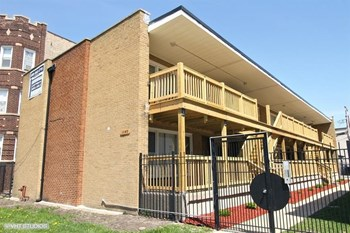 11143 S Martin Luther King Jr Dr 1 Bed Apartment for Rent Photo Gallery 1