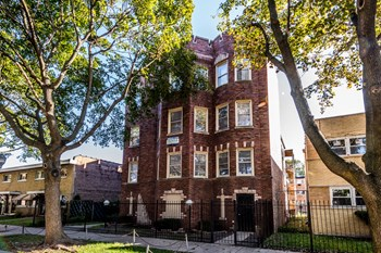 7939 S Dobson Ave 1-3 Beds Apartment for Rent Photo Gallery 1