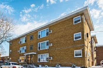 14100 S Tracy Ave 2 Beds Apartment for Rent Photo Gallery 1