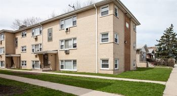 464 Gordon Ave 1-2 Beds Apartment for Rent Photo Gallery 1