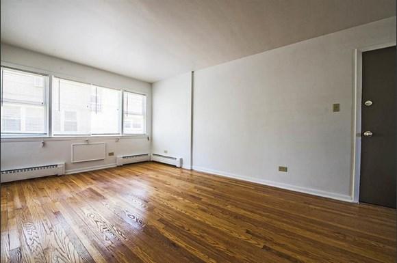 Bedroom Apartments In Calumet City