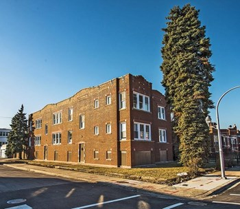 2100 S Kildare Ave 1-2 Beds Apartment for Rent Photo Gallery 1