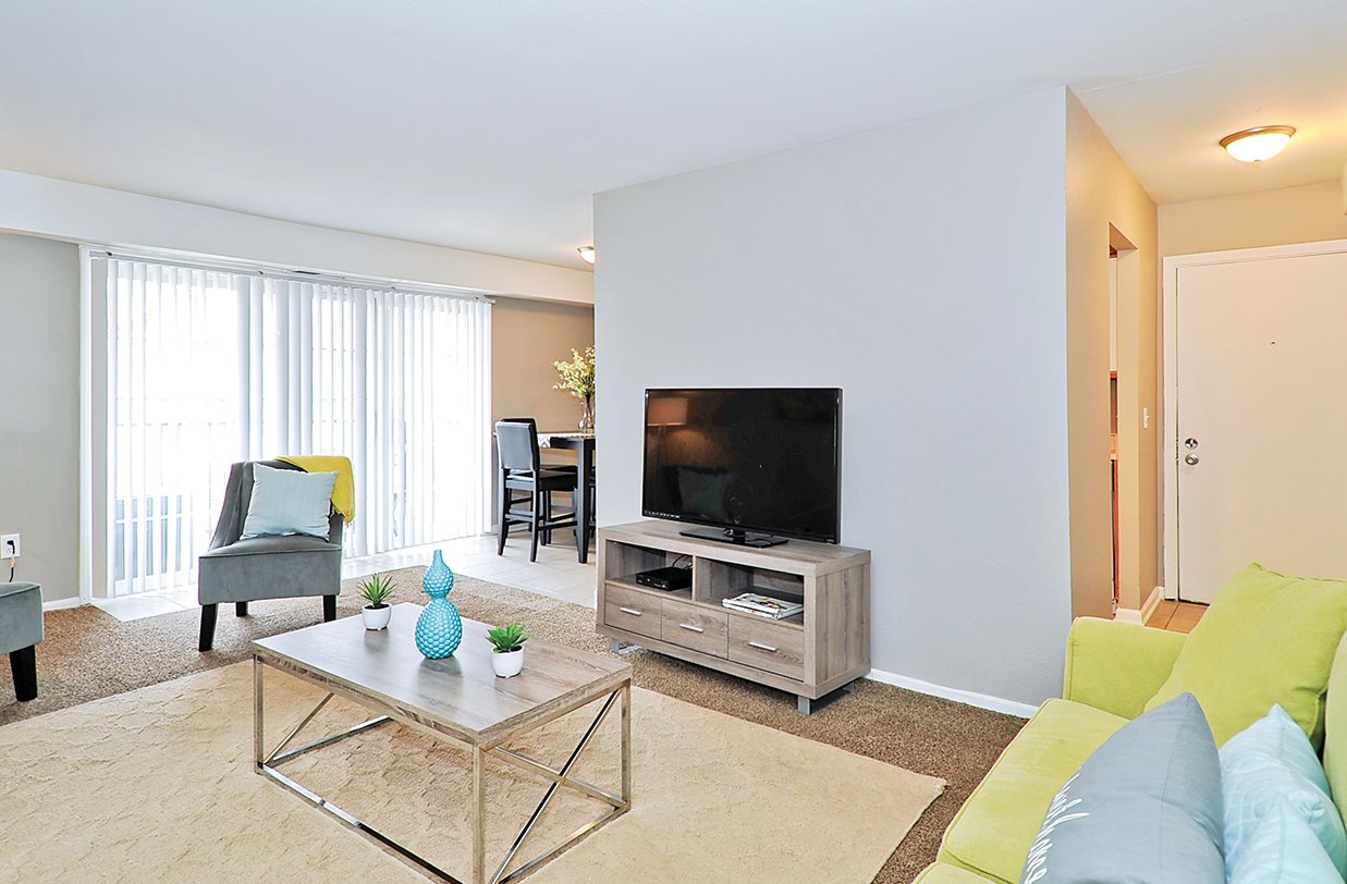 Check out apartments for rent in Baltimore, Maryland!