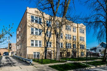 404 School St 1-2 Beds Apartment for Rent Photo Gallery 1