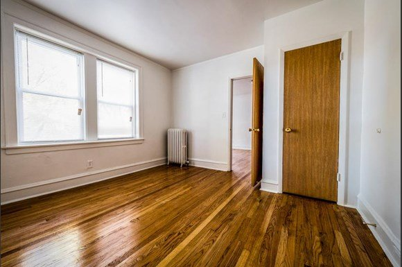 8101 s justine apartments in chicago il pangea real - 3 bedroom apartments for rent in chicago ...
