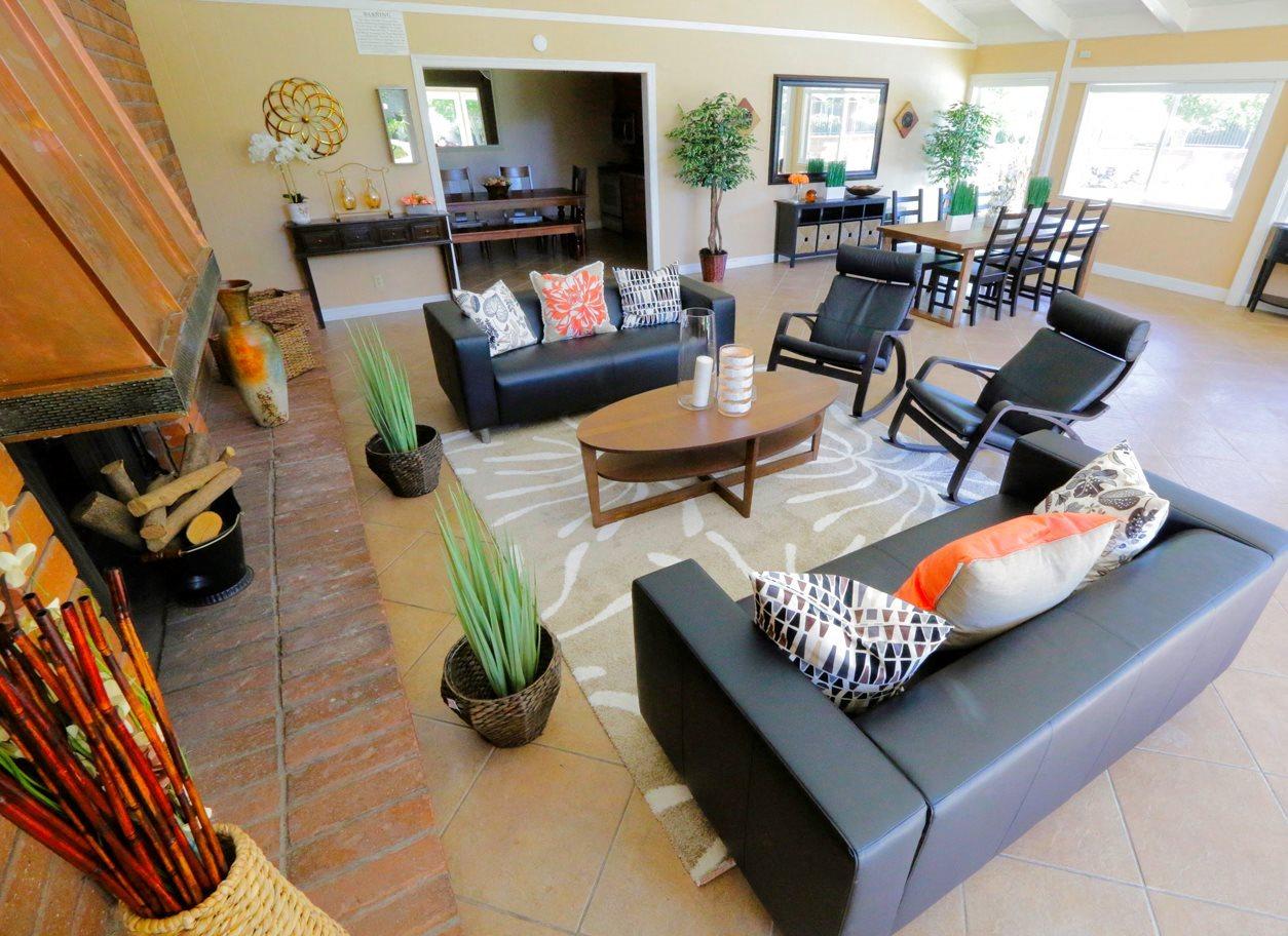 Lakeview Apartments Fremont Rent