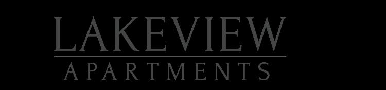 Fremont Property Logo 0