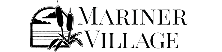 Salinas Property Logo 0