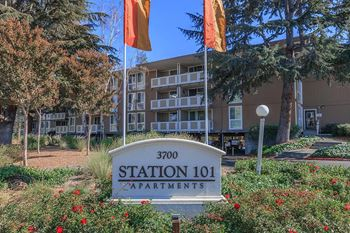 3700 Lillick Dr 1-2 Beds Apartment for Rent Photo Gallery 1