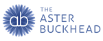 The Aster Buckhead ILS Property Logo 5