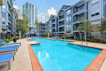 2900 Pharr Ct S Northwest 1-2 Beds Apartment for Rent Photo Gallery 1