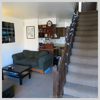 1837 22ND STREET 3 Beds Apartment for Rent Photo Gallery 1