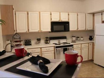 5825 Crossings Blvd. 1-3 Beds Apartment for Rent Photo Gallery 1