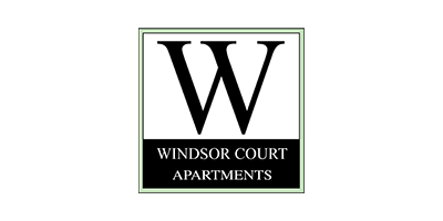 Windsor Court Apartments In Knoxville Tn