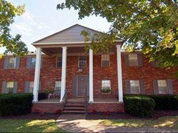 Apartments under $700 in Knoxville, TN | RENTCafé