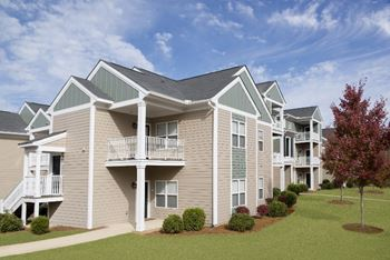 Apartments for Rent near Troup County High School