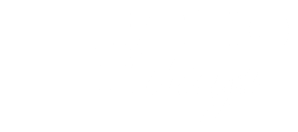 Irving Property Logo 89