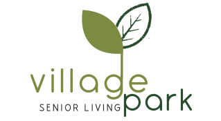 Village Park Senior Living Apartments for rent in Winter Park, FL. Make this community your new home or visit other Concord Rents communities at ConcordRents.com. Logo