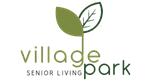 Winter Park Property Logo 0