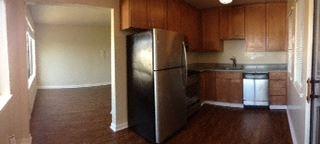 200 Parnassus Studio-2 Beds Apartment for Rent Photo Gallery 1