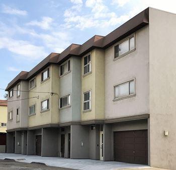 465-67 Burnett Studio-2 Beds Apartment for Rent Photo Gallery 1