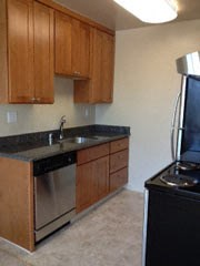2744 Sacramento Street 1-2 Beds Apartment for Rent Photo Gallery 1
