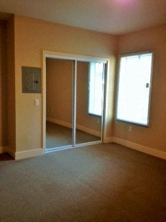 755 Eddy Street 1-2 Beds Apartment for Rent Photo Gallery 1