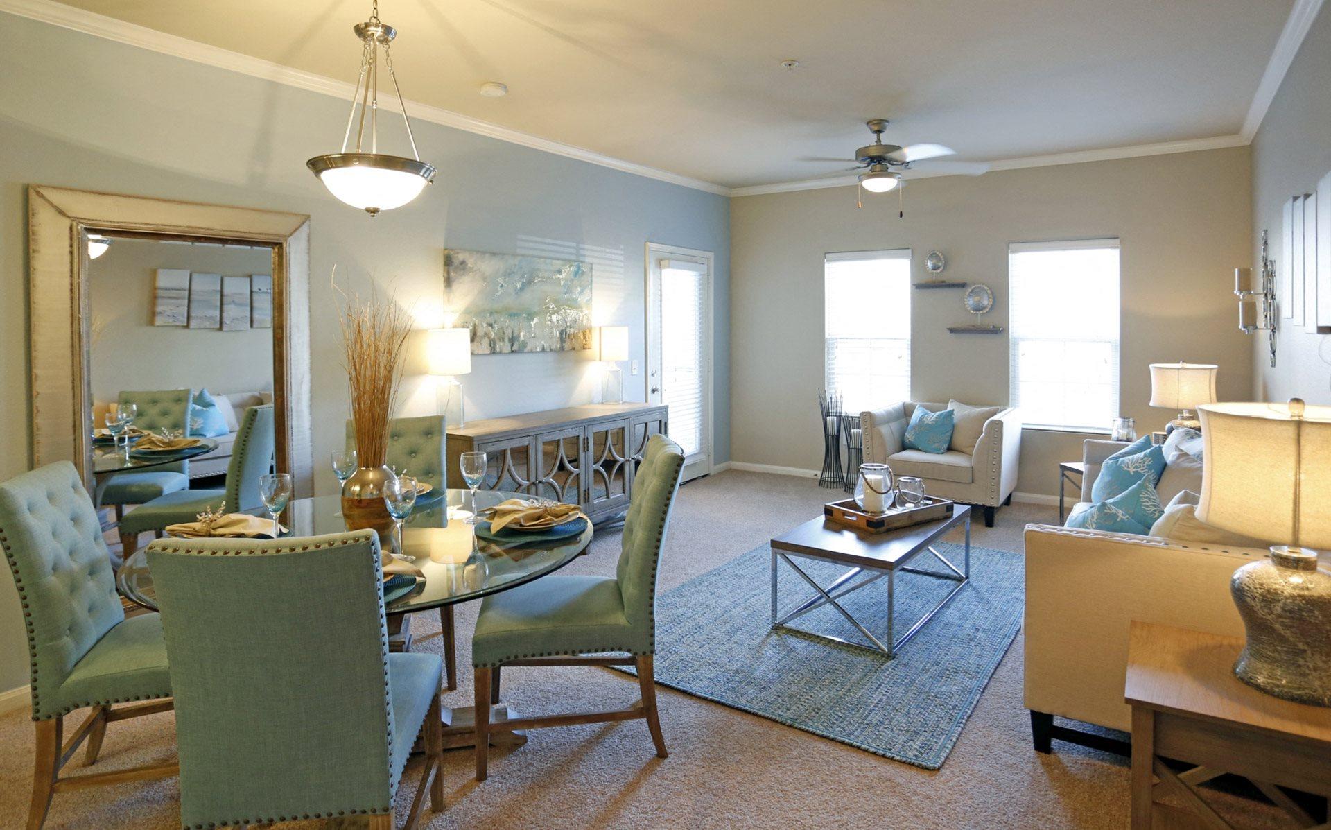 Surprising Avalon Apartments In Pensacola Fl Interior Design Ideas Apansoteloinfo