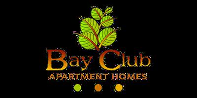 Bay Club Apartments In Bradenton Fl