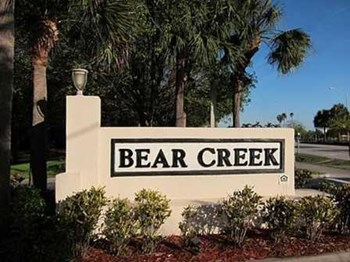 2367 Bear Creek Drive 2-3 Beds Apartment for Rent Photo Gallery 1