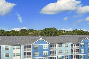 420 Salt Meadow Circle 1-3 Beds Apartment for Rent Photo Gallery 1