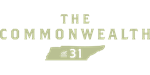 Commonwealth at 31 Property Logo 5
