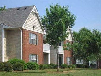 600 Deerfield Trace 1-3 Beds Apartment for Rent Photo Gallery 1
