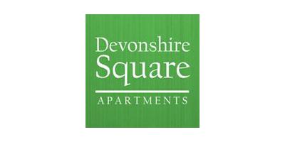 Devonshire Square | Apartments in Colorado Springs, CO