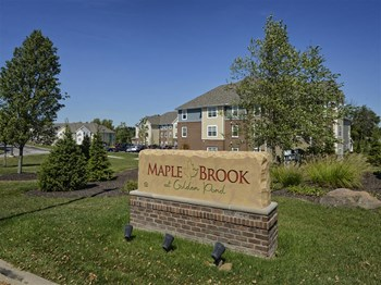 5231 & 5221 Sunnybrook Road 1-2 Beds Apartment for Rent Photo Gallery 1