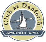 Club at Danforth Property Logo 0