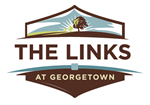 Links at Georgetown Property Logo 2
