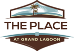The Place at Grand Lagoon Property Logo 0