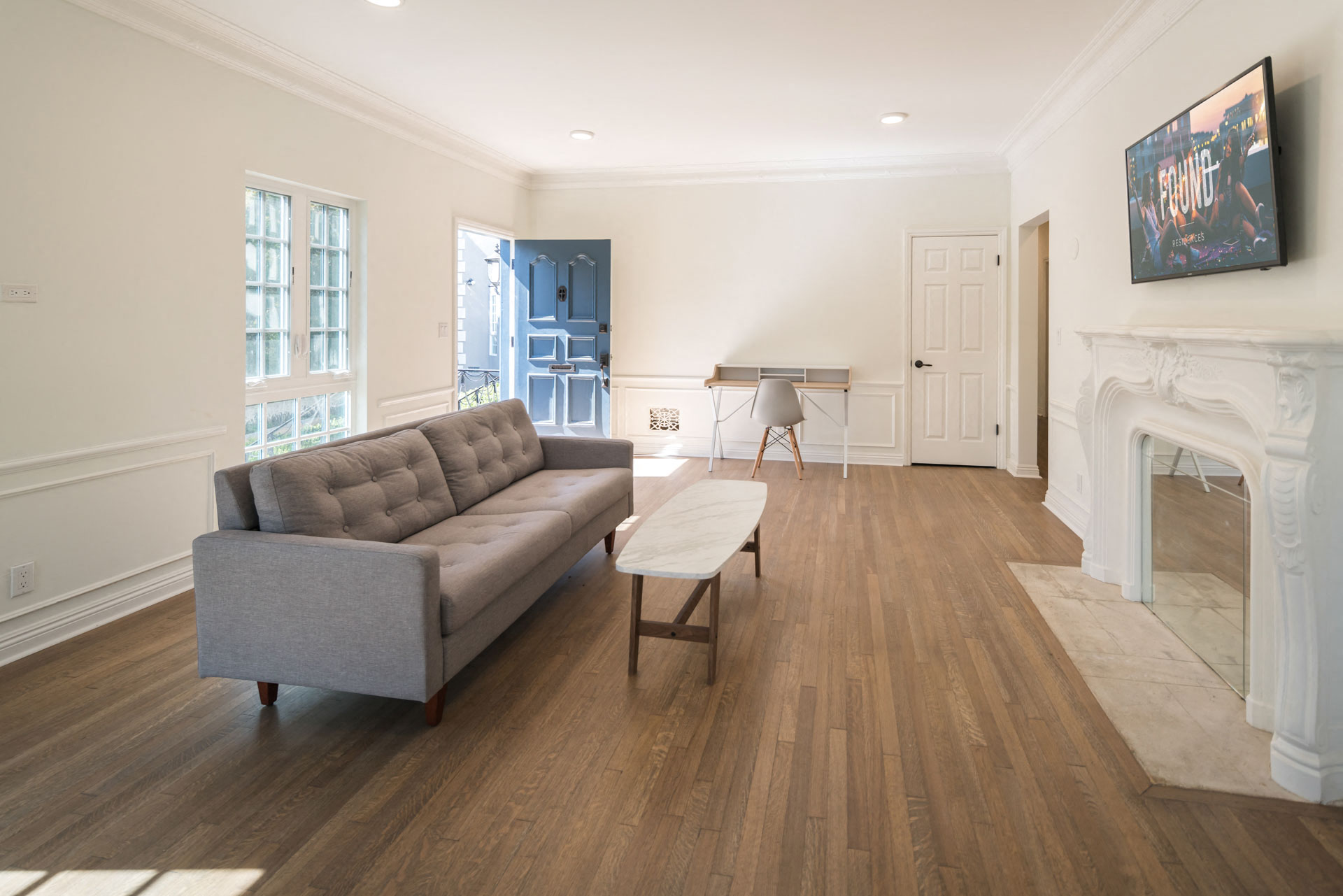 rent cheap apartments in los angeles ca from 900 rentcaf rh rentcafe com renting apartment los angeles california housing rentals in los angeles
