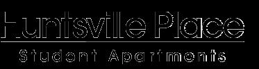 Huntsville Place Property Logo 2