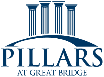 pillars-great-bridge-apartments-chesapeake-va-logo
