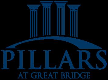 Pillars At Great Bridge Apartments Chesapeake Va