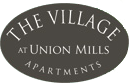 The Village at Union Mills Property Logo 10