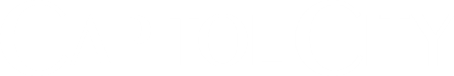Lacey Property Logo 9