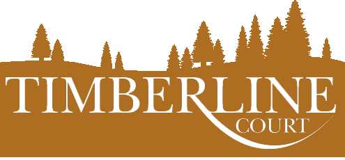 Timberline Court Property Logo 10