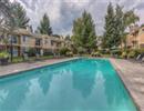 Silver Oak Apartments Community Thumbnail 1