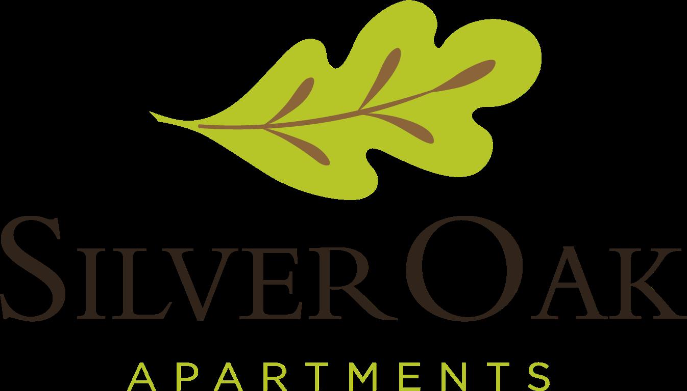 Vancouver Property Logo 27