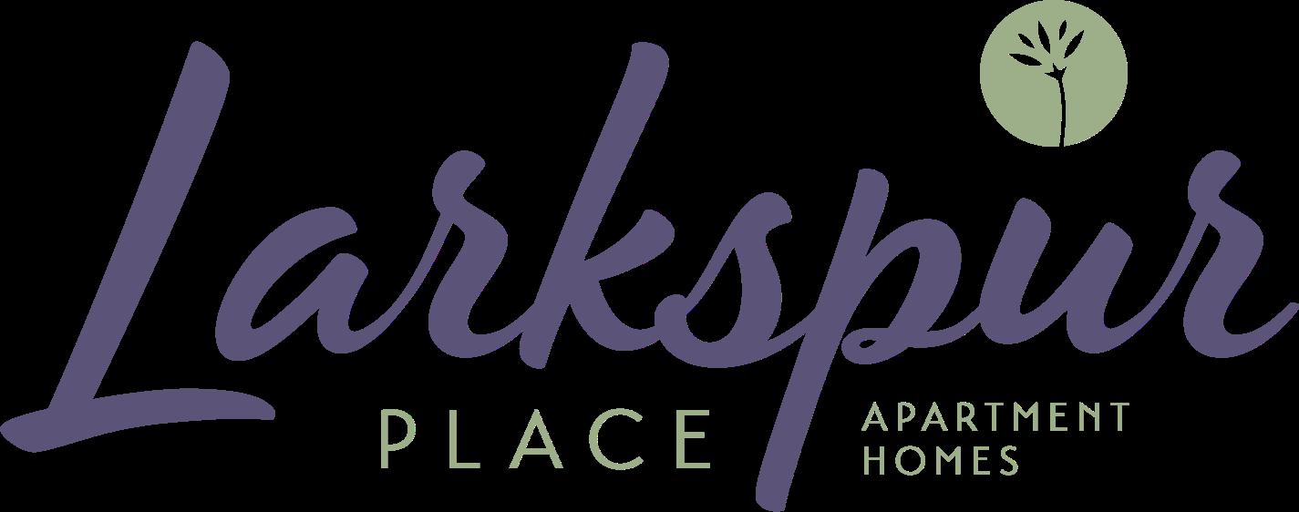 Larkspur Place Apartment Homes