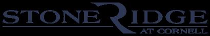 Oak Hills Property Logo 36